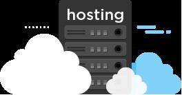 Hosting Web Incubacion Web